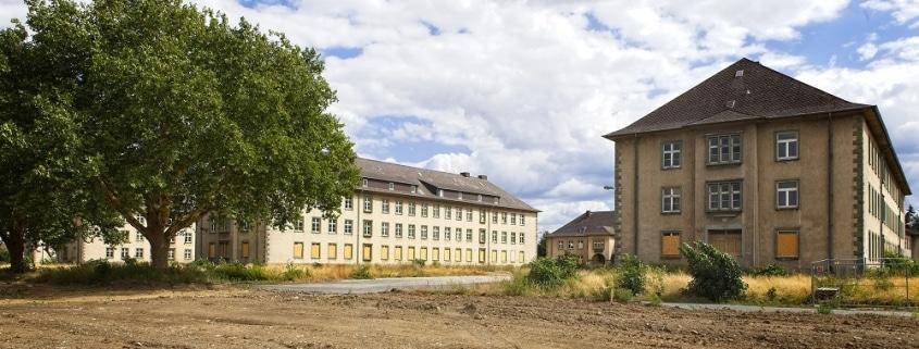 Adam Quartier Soest (Block 4 und 5)
