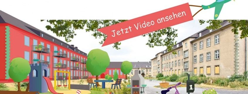 Adam Quartier Soest Video