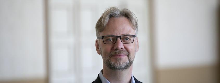Christoph Hellkötter
